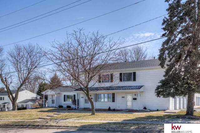 12111 Westwood Lane, Omaha, NE 68144 (MLS #22007022) :: Complete Real Estate Group