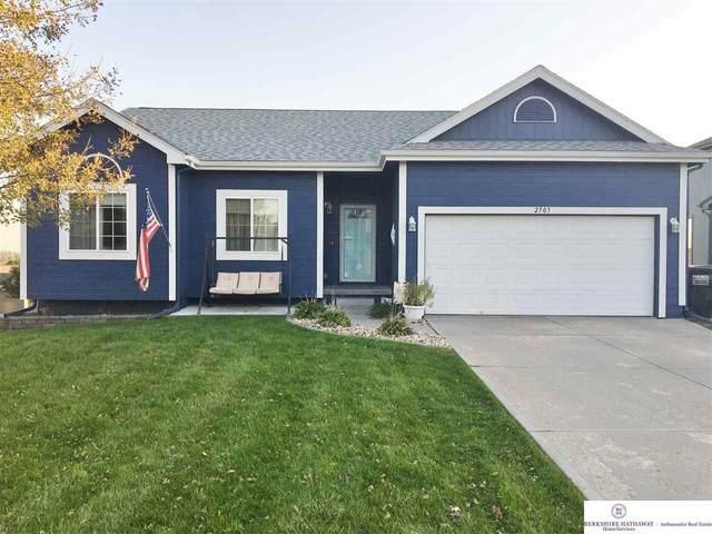 2503 Winding River Drive, Bellevue, NE 68123 (MLS #22007038) :: Capital City Realty Group