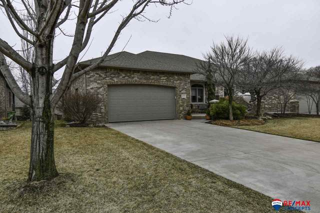 2111 S 66th Street, Lincoln, NE 68506 (MLS #22007064) :: kwELITE