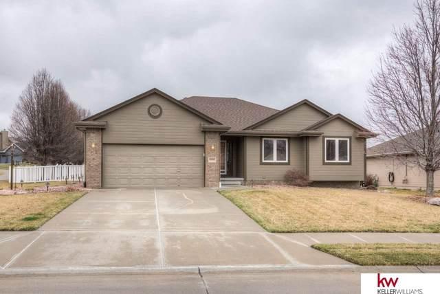 16908 Joanne Drive, Omaha, NE 68136 (MLS #22007067) :: Omaha Real Estate Group