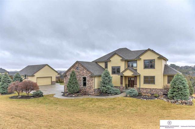 36967 N Timber Ridge Drive, Louisville, NE 68037 (MLS #22007091) :: Dodge County Realty Group