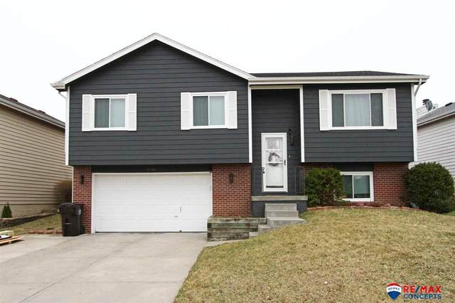 5310 NW 10th Street, Lincoln, NE 68521 (MLS #22007116) :: Lincoln Select Real Estate Group