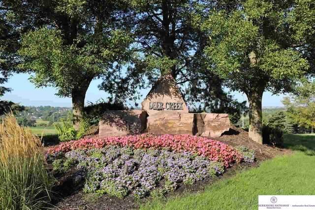 11705 Deer Creek Drive, Omaha, NE 68142 (MLS #22007180) :: Cindy Andrew Group