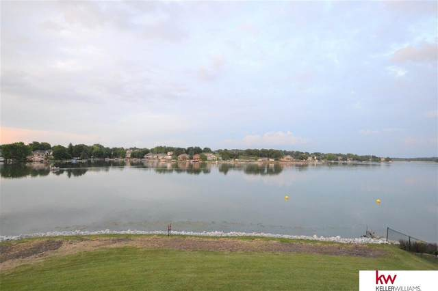 Lot 75 A Murray Circle, Plattsmouth, NE 68048 (MLS #22007189) :: Dodge County Realty Group
