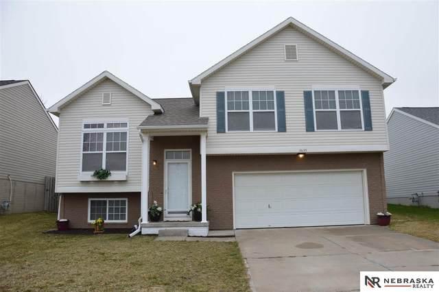 5638 S 193rd Street, Omaha, NE 68135 (MLS #22007200) :: Omaha Real Estate Group