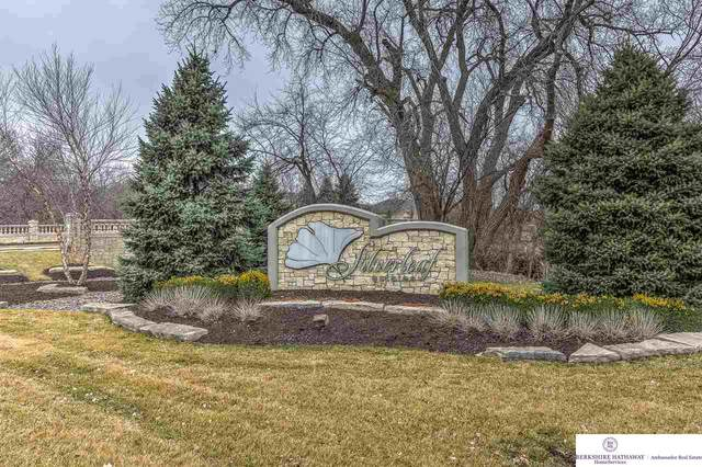 19033 Hamilton Street, Omaha, NE 68022 (MLS #22007232) :: Dodge County Realty Group