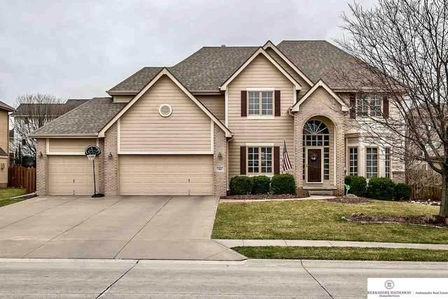 1903 Ridgewood Drive, Papillion, NE 68133 (MLS #22007287) :: Cindy Andrew Group