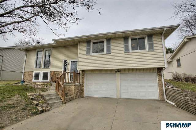 6348 N 112 Circle, Omaha, NE 68164 (MLS #22007331) :: Omaha Real Estate Group