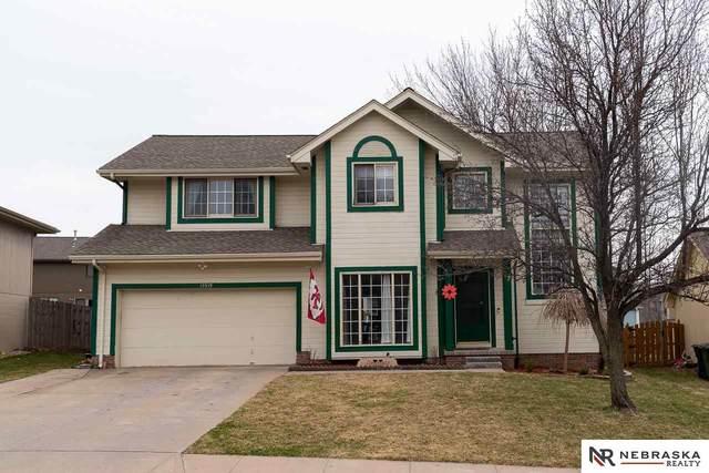 15519 Edna Street, Omaha, NE 68138 (MLS #22007337) :: The Briley Team