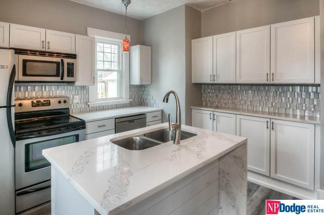 2582 Vane Street, Omaha, NE 68112 (MLS #22007347) :: Omaha Real Estate Group