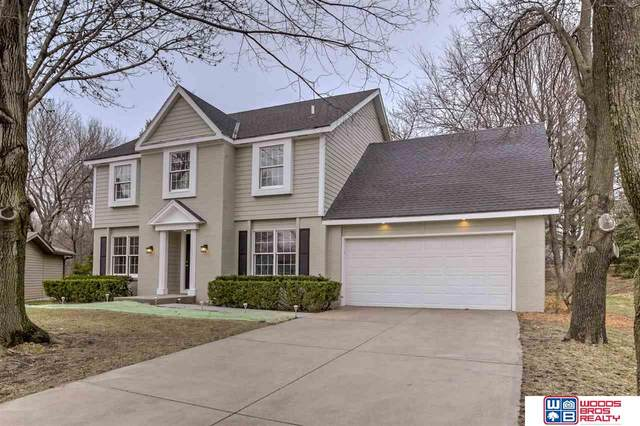 3410 S Hope Court, Lincoln, NE 68502 (MLS #22007348) :: Lincoln Select Real Estate Group