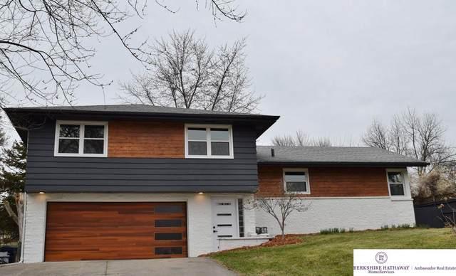 2560 Holly Street, Bellevue, NE 68147 (MLS #22007355) :: Catalyst Real Estate Group
