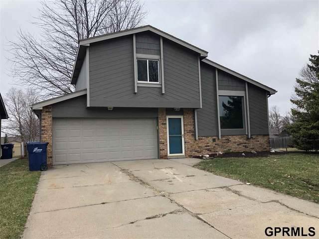 12802 Josephine Street, Omaha, NE 68138 (MLS #22007359) :: Omaha Real Estate Group