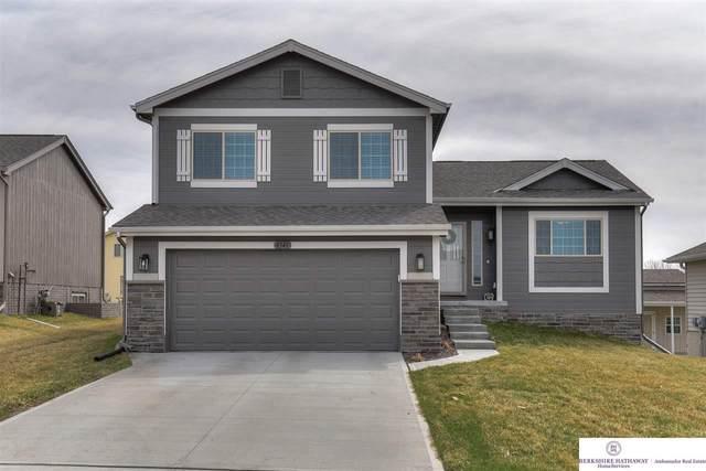 8341 Sheffield Street, Omaha, NE 68122 (MLS #22007372) :: Omaha Real Estate Group