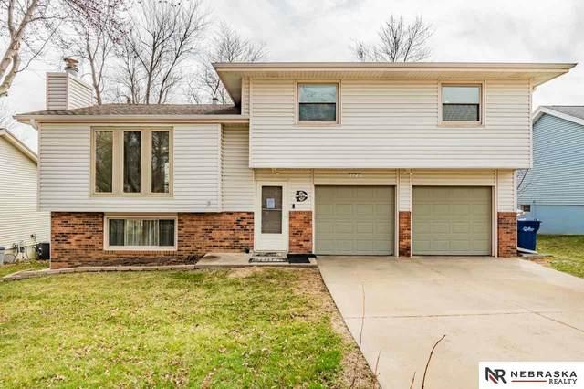 3723 Lookingglass Drive, Bellevue, NE 68123 (MLS #22007388) :: Omaha Real Estate Group