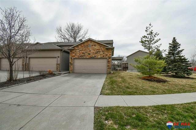 1201 Turtle Creek Road, Lincoln, NE 68521 (MLS #22007465) :: Stuart & Associates Real Estate Group