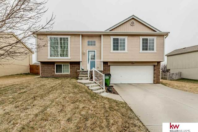 17275 Sprague Street, Omaha, NE 68116 (MLS #22007468) :: Stuart & Associates Real Estate Group