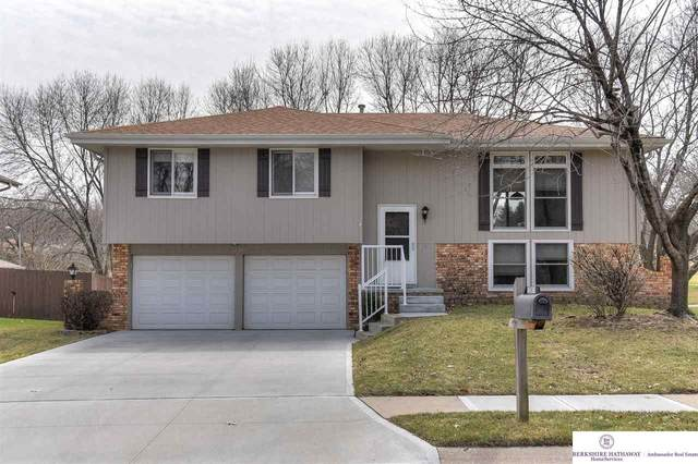 12911 Cady Avenue, Omaha, NE 68164 (MLS #22007470) :: Stuart & Associates Real Estate Group