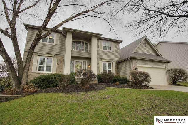5365 S 174th Avenue, Omaha, NE 68135 (MLS #22007489) :: Omaha Real Estate Group