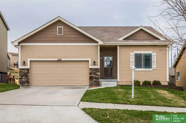 7202 N 142 Avenue, Omaha, NE 68142 (MLS #22007496) :: Dodge County Realty Group