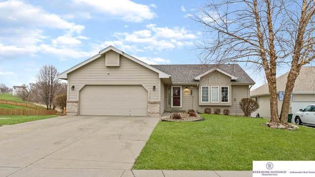 8305 Potter Street, Omaha, NE 68122 (MLS #22007552) :: The Briley Team
