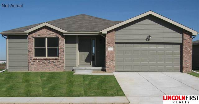 2449 NW 57th Street, Lincoln, NE 68524 (MLS #22007561) :: Catalyst Real Estate Group