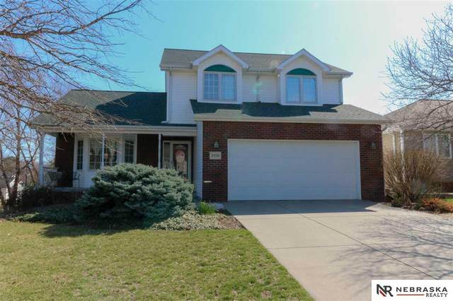 2550 Shaunte Court, Lincoln, NE 68507 (MLS #22007585) :: Catalyst Real Estate Group