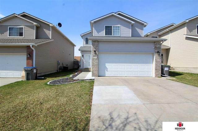 7405 N 17th Court, Lincoln, NE 68521 (MLS #22007592) :: Dodge County Realty Group