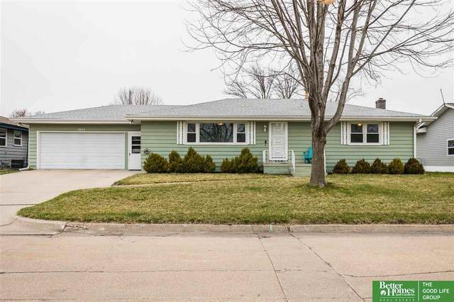 2032 E 7th Street, Fremont, NE 68025 (MLS #22007631) :: Stuart & Associates Real Estate Group