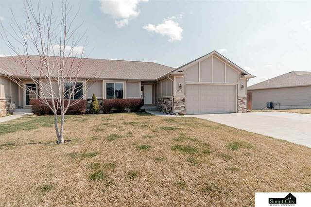 1310 Autumn Road, Hickman, NE 68372 (MLS #22007704) :: kwELITE