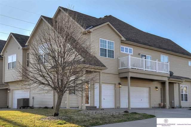 14109 Tregaron Ridge Avenue E, Bellevue, NE 68123 (MLS #22007711) :: kwELITE