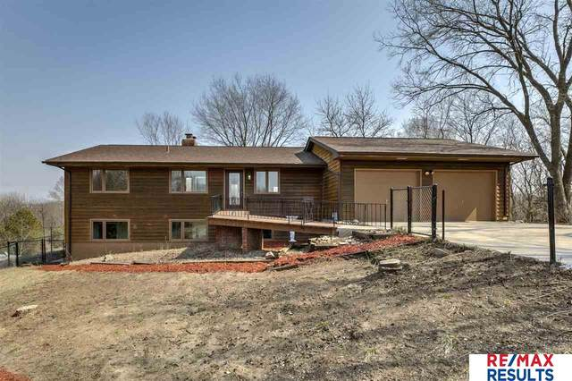 7265 Timber Creek Road, Fort Calhoun, NE 68023 (MLS #22007758) :: One80 Group/Berkshire Hathaway HomeServices Ambassador Real Estate