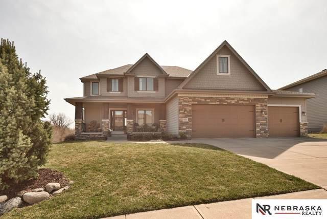 16923 Bondesson Street, Omaha, NE 68007 (MLS #22007799) :: Cindy Andrew Group