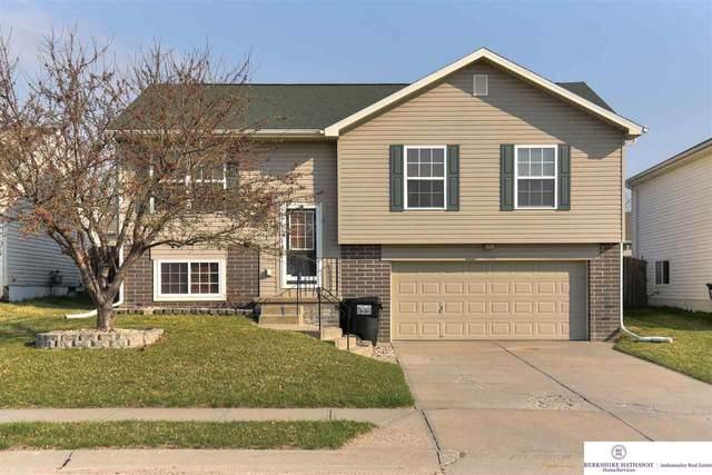 17752 Josephine Street, Omaha, NE 68136 (MLS #22007809) :: Dodge County Realty Group