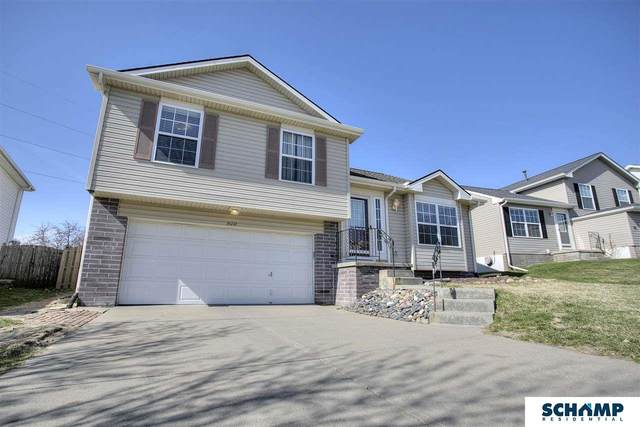 16741 Patrick Avenue, Omaha, NE 68116 (MLS #22007828) :: Cindy Andrew Group