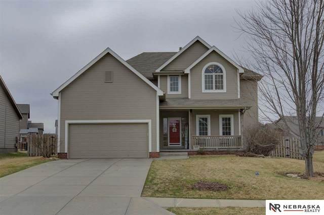 16257 Craig Avenue, Bennington, NE 68007 (MLS #22007849) :: One80 Group/Berkshire Hathaway HomeServices Ambassador Real Estate