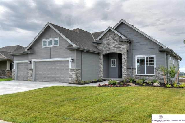 18322 Hampton Drive, Omaha, NE 68136 (MLS #22007860) :: Catalyst Real Estate Group