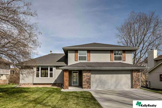935 S 150 Street, Omaha, NE 68154 (MLS #22007926) :: One80 Group/Berkshire Hathaway HomeServices Ambassador Real Estate