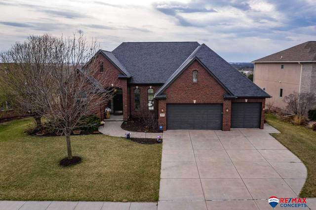 2554 Wilderness Ridge Circle, Lincoln, NE 68512 (MLS #22007954) :: Cindy Andrew Group