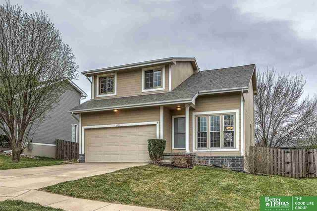 14751 Boyd Street, Omaha, NE 68116 (MLS #22007969) :: Complete Real Estate Group