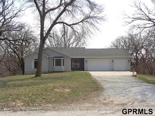 2039 Oak Drive, Missouri Valley, IA 51555 (MLS #22007978) :: Dodge County Realty Group