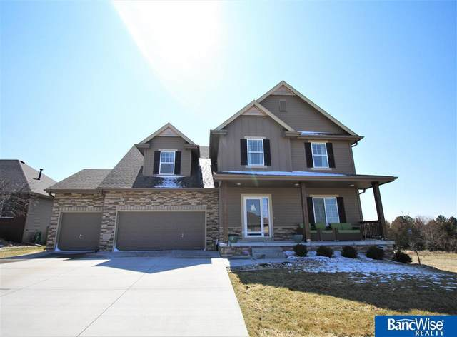 7911 Renatta Drive, Lincoln, NE 68516 (MLS #22008032) :: Lincoln Select Real Estate Group