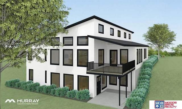 3656 Kilkee Road, Lincoln, NE 68520 (MLS #22008048) :: One80 Group/Berkshire Hathaway HomeServices Ambassador Real Estate