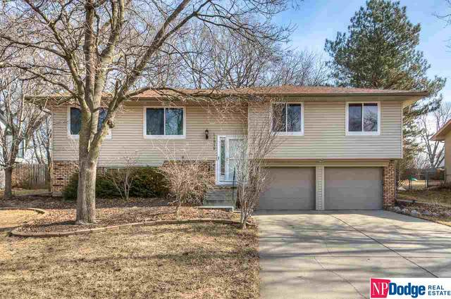 11915 Gow Lane, Bellevue, NE 68123 (MLS #22008053) :: kwELITE