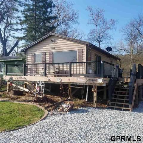 2920 Plattevale Drive, Ashland, NE 68003 (MLS #22008094) :: Capital City Realty Group