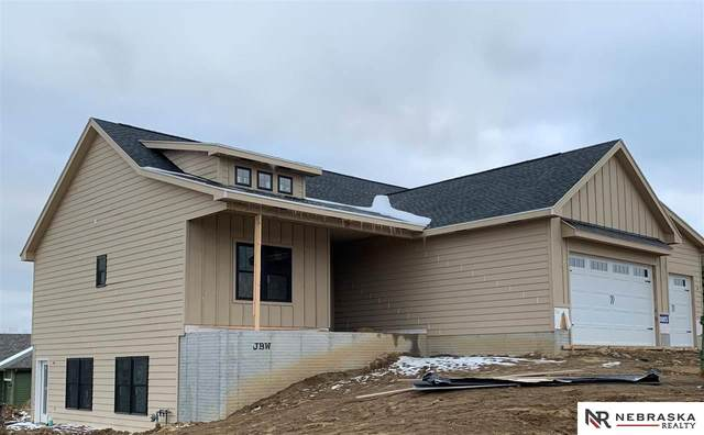 3328 Fairway Drive, Plattsmouth, NE 68048 (MLS #22008120) :: The Briley Team