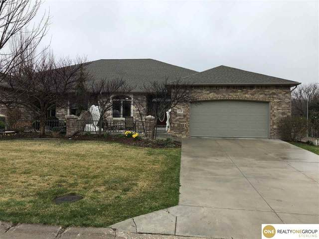 2101 S 66Th. Street, Lincoln, NE 68506 (MLS #22008172) :: Dodge County Realty Group