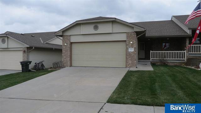 2332 N 87th Street, Lincoln, NE 68507 (MLS #22008199) :: Dodge County Realty Group