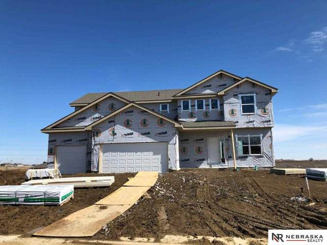 11953 S 113 Avenue, Papillion, NE 68046 (MLS #22008291) :: One80 Group/Berkshire Hathaway HomeServices Ambassador Real Estate