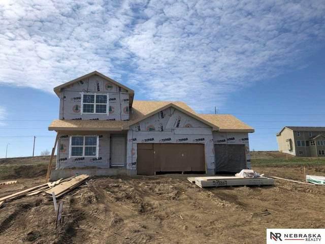 11960 S 113th Street, Papillion, NE 68046 (MLS #22008296) :: One80 Group/Berkshire Hathaway HomeServices Ambassador Real Estate